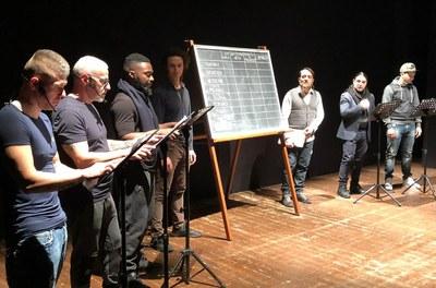 Sognalib(e)ro finale attori del carcere leggono voti e classifiche.jpg