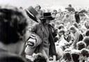 Pop festival dell'isola di Wight foto di Franco Vaccari.jpg