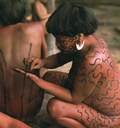 Yanomami pittura del corpo.jpg