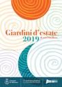 logo Giardini d'Estate 2019 hera.jpg