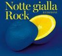 notte gialla rock.jpg