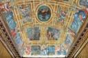 Visita guisata alle sale storiche del Palazzo comunale