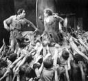 Metropolis di Fritz Lang.jpg