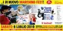 locandina Marching Fest 2019_.jpg