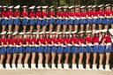 Rangerettes_TEXAS (USA).jpg