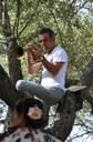 Time in jazz ai Giardini ducali, Paolo Fresu