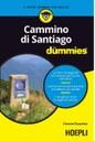 cammino di santiago for dummies ruscetta.jpg