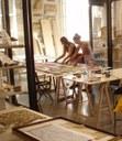 lavori risistemazione musei civici.jpg