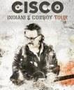 CISCO foto Indiani & Cowboy tour.jpg