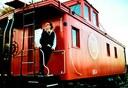 Cisco Railroad.jpg