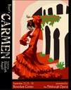 2 poster per l'Opera Carmen, da sempre ispirazione per artisti e grafici.jpg