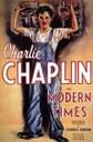 Chaplin Modern Times poster.jpg