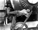Chaplin- Modern Times Usa 1936.jpg