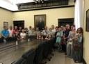 foto di gruppo partecipanti a Palazzo Borsari.jpg