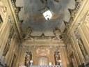 Interno Palazzo Coccapani Rango D'Aragona a Modena.jpg