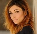 Paola Lavini 1.jpg