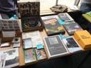 Unlock Book Fair 06.jpg