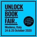 Unlock Book Fair 2020.jpg
