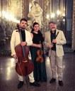 Trio Lanzini.jpg