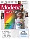 Modena Comune aprile.jpg