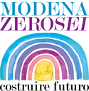 Il marhio di Modena 0-6