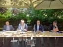 conferenza stampa giardini d'estate 2020.jpg