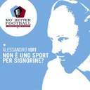 Mo' Better Football Alessandro Iori.jpg