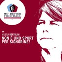 Mo' Better Football Milena Bertolini.jpg