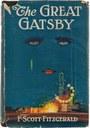 vecchia copertina de Il Grande Gatsby.jpg
