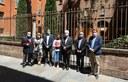 gruppo firma cortile Musei del Duomo in via Lanfranco.jpg