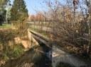 Ponte ciclopedonale Grizzaga