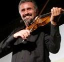 Da Verdi a Dalla - Gentjan Llukaci al violino.jpg