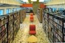 interno biblioteca crocetta.jpg