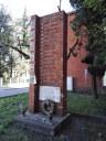 monumento-eccidio-fonderie-9 gennaio-1950-modena.jpg