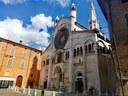 Duomo facciata e sagrato, foto di Eleonora Fantini.jpg
