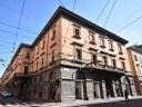 Sede Banca Popolare di Modena (BPER) 1919.jpg