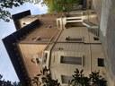 Villa Manzini. Progetto Emilio Giorgi 1920.jpg