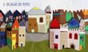 Il villaggio dei popoli.jpg