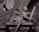 angelo in Sant'Agostino.jpg