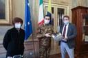 Strade_sicure_Modena (3).jpg
