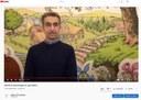 Il curatore Stefano Bulgarelli racconta online Anni molto animati Youtube Museo Civico Modena.jpg