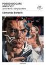 Dondolo POSSO-GIOCARE-ANCHIO- E. Berselli copertina di Wainer Vaccari.jpg