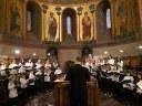 Cappella musicale del Duomo - Pueri e Juvenes cantores.jpeg