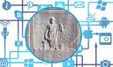 Museo civico, I social network nell'antica Mutina
