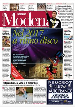 Modena Comune 09 2016