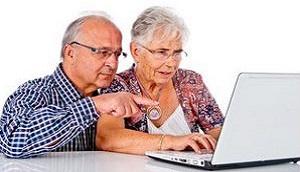 censimento_online.jpg