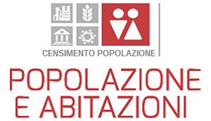 logo_Censimento 300-172.jpg