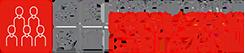 logo_istat_cens_popolazione.png