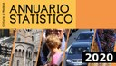 Annuario statistico 2016