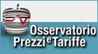 logo_osmo_prezzi_tariffe_it.jpg